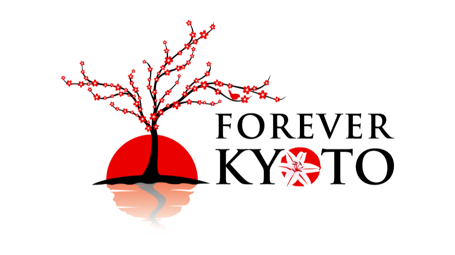 Forever Kyoto